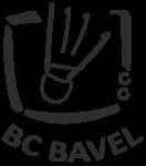 Badmintonclub Bavel | Badminton Regio Breda Mobile Retina Logo